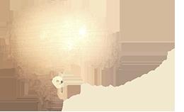 Ivory Health Logo