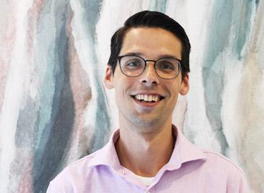 Matt Borowik